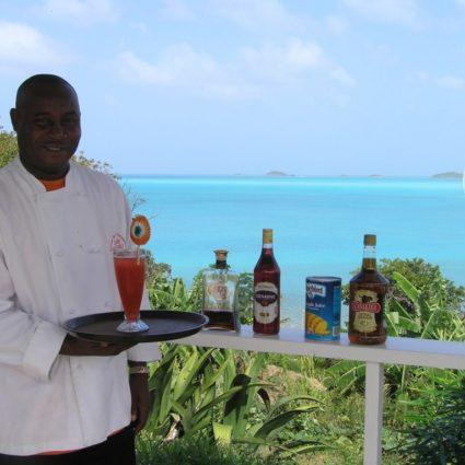Dennis Cocktail