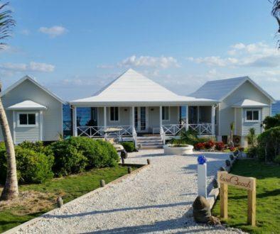 Love Beach Villa