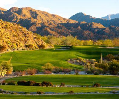 golfvistaresized