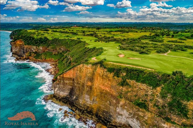 Royal Isabela – Puerto Rico's Golf Jewel